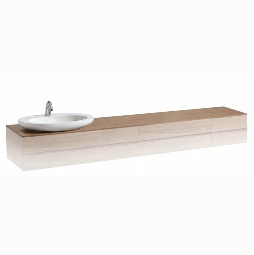 bathroom design center 4. wish list bathroom design center 4