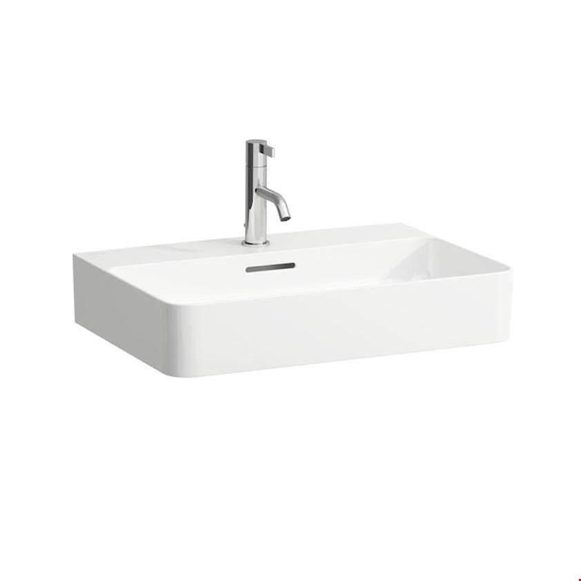 bathroom design center 3. Exellent Center Laufen In Bathroom Design Center 3 Y