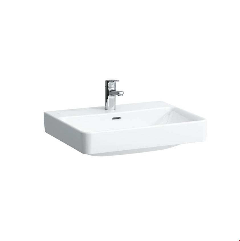 bathroom design center 3. Wish List Bathroom Design Center 3 U