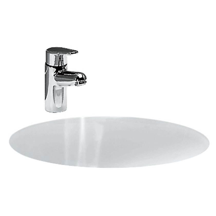 laufen 8.1129.6.000.109.1 at kitchen & bath design center