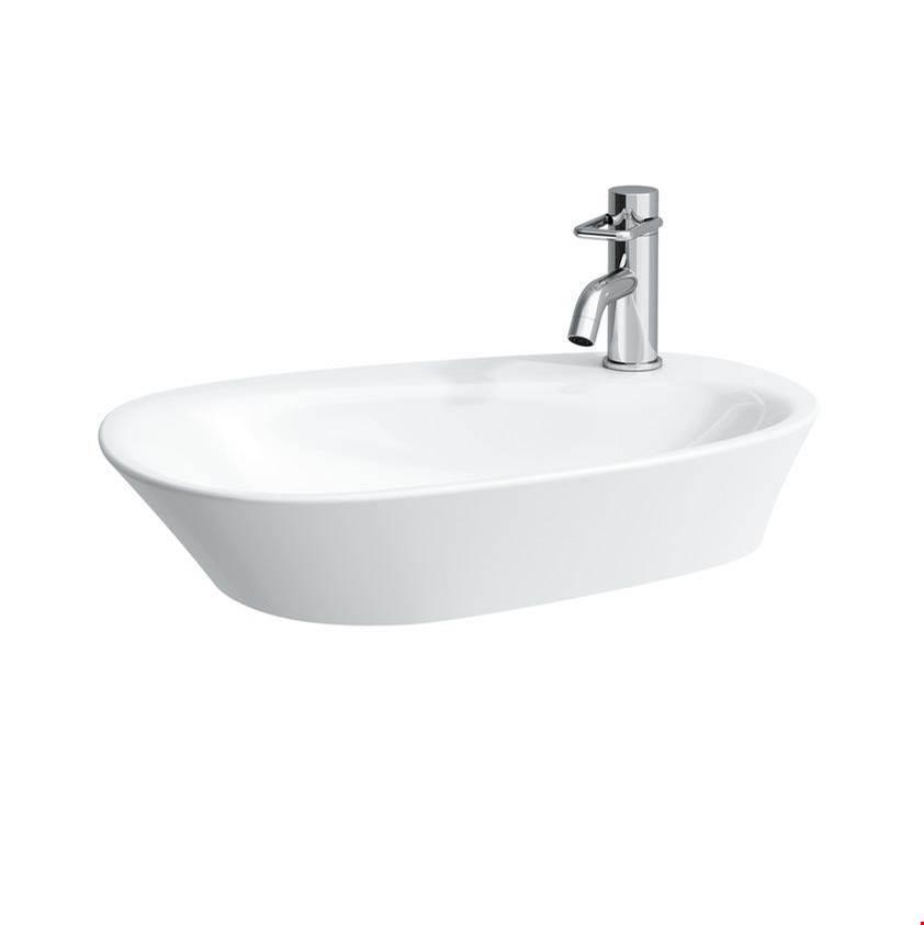 bathroom design center 3. Brilliant Center Laufen And Bathroom Design Center 3 H