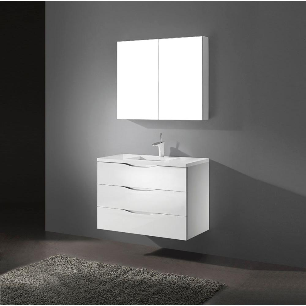 Bathroom Vanities White Kitchen Bath Design Center San Jose Santa Clara California