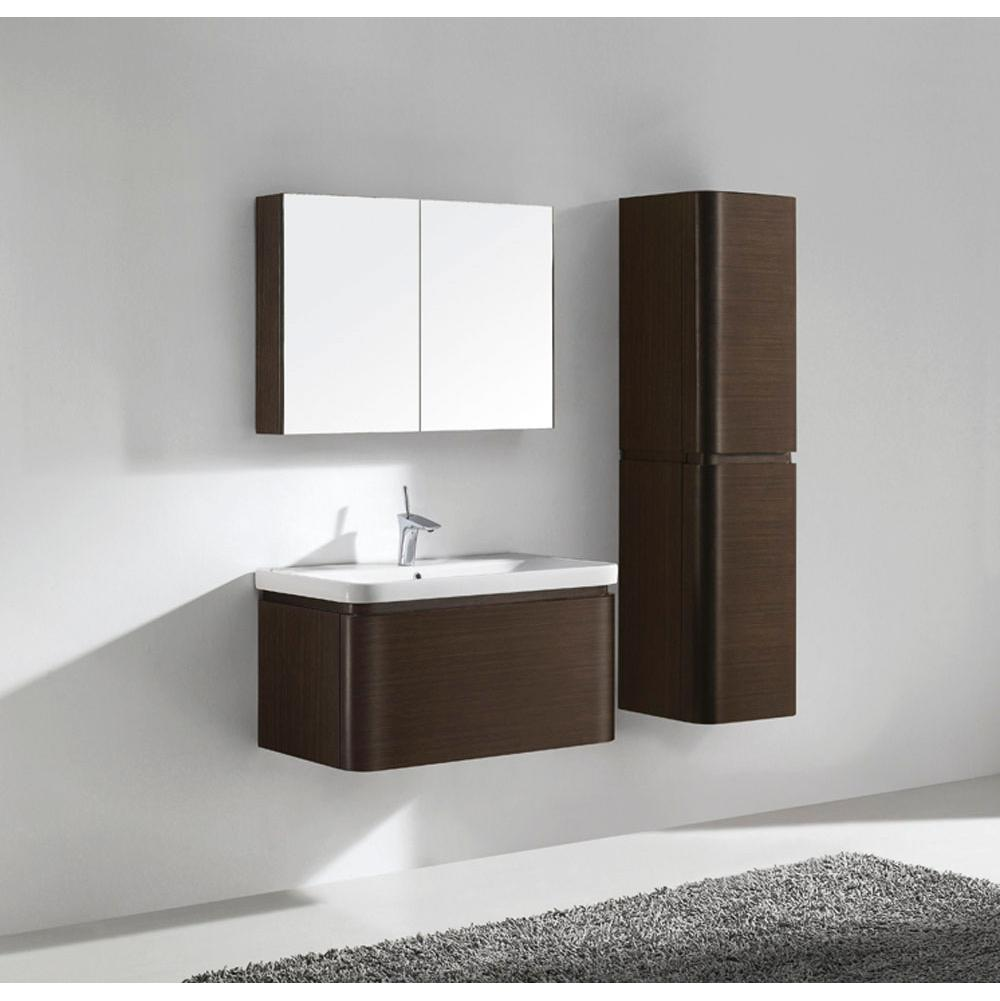Madeli Bathroom Vanities Kitchen Bath Design Center San Jose