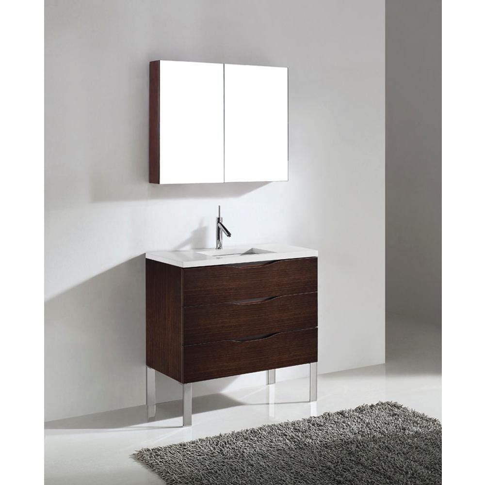 bathroom vanities kitchen u0026 bath design center sanjosesantaclaracalifornia bathroom design center 3 n92 design