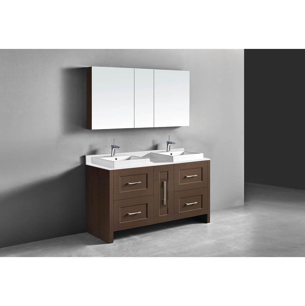 Bathroom Vanities Kitchen Bath Design Center San Jose Santa Clara California