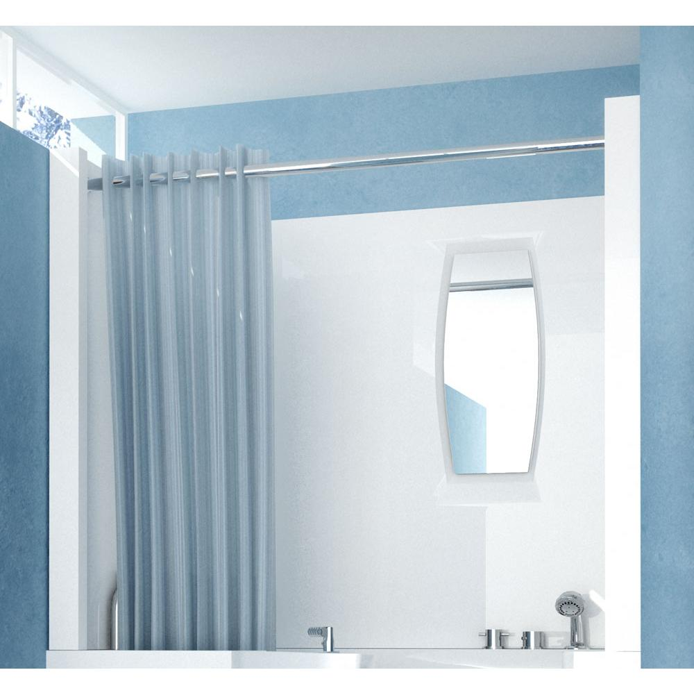 Mdt 2747   Kitchen & Bath Design Center - San-Jose-Santa-Clara ...