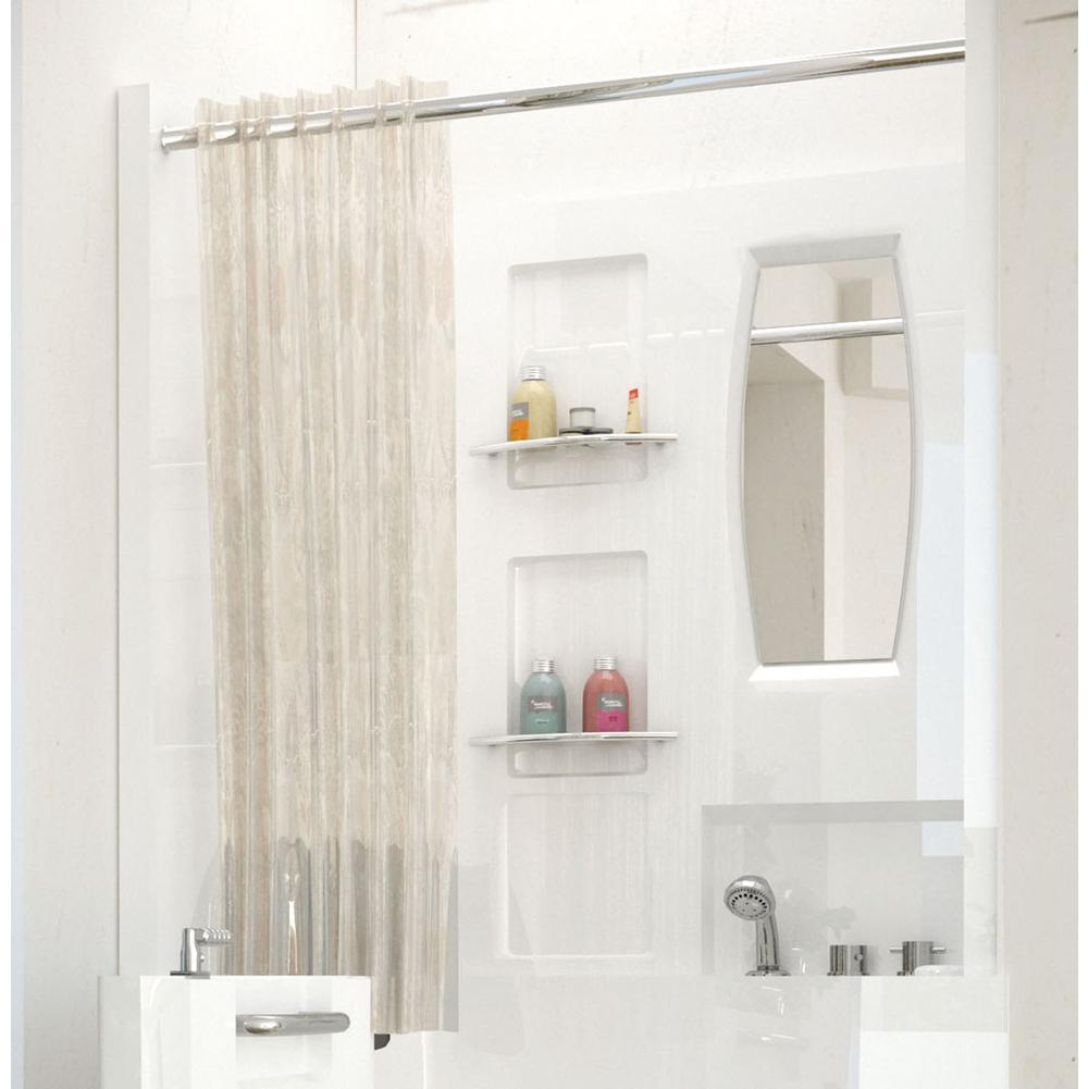 bathroom design center 3. 3140SEN Bathroom Design Center 3