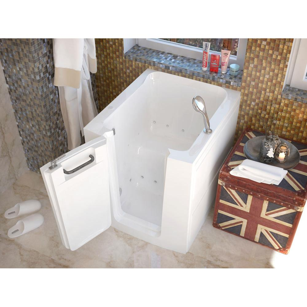 Meditub Tubs Air Bathtubs Kitchen Bath Design Center San Jose Santa Clara California