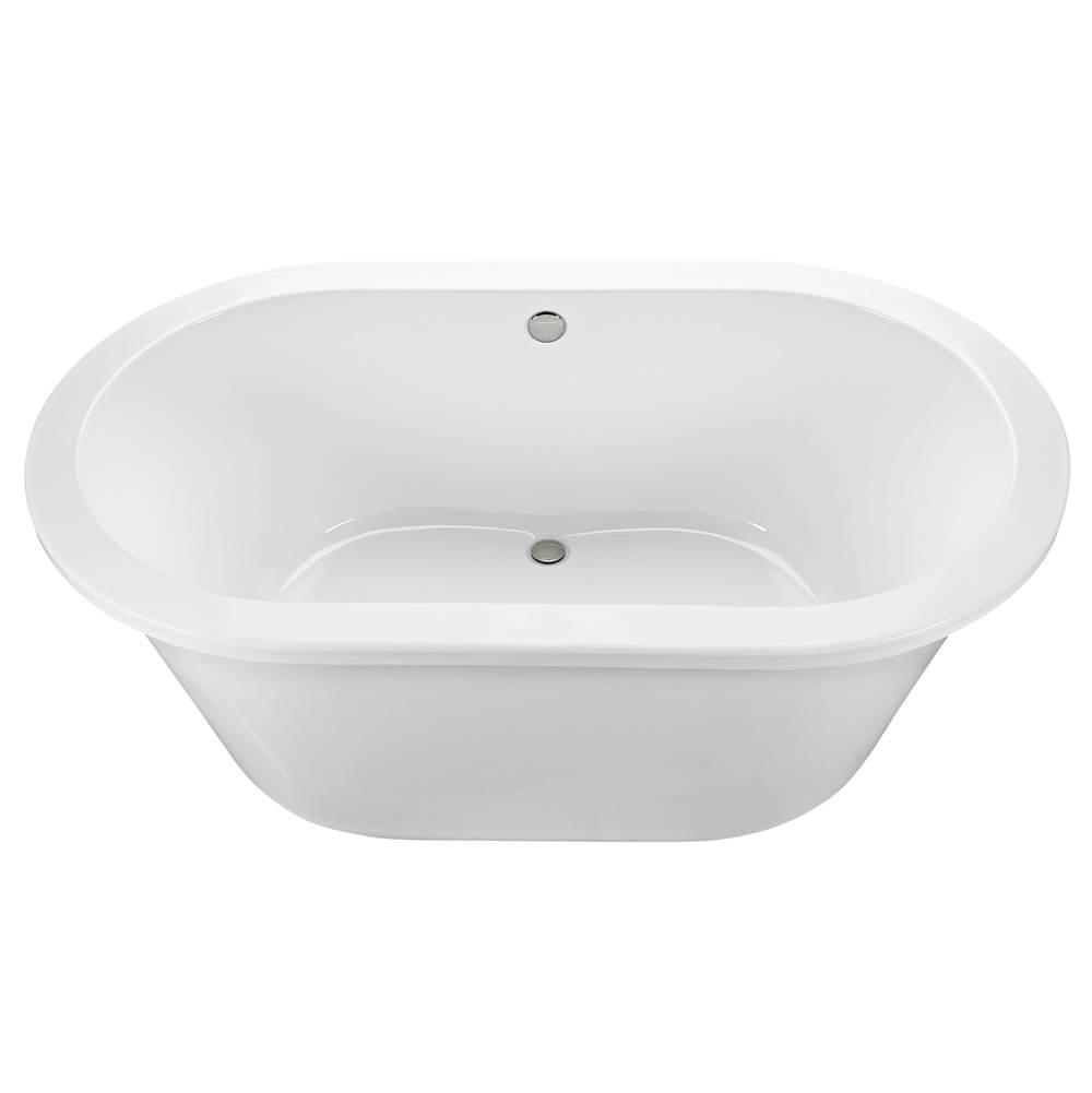 Tubs soaking tubs kitchen bath design center san - Kitchen and bath design center san jose ...