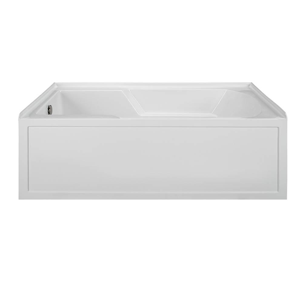 Tubs Air Bathtubs | Kitchen & Bath Design Center - San-Jose-Santa ...