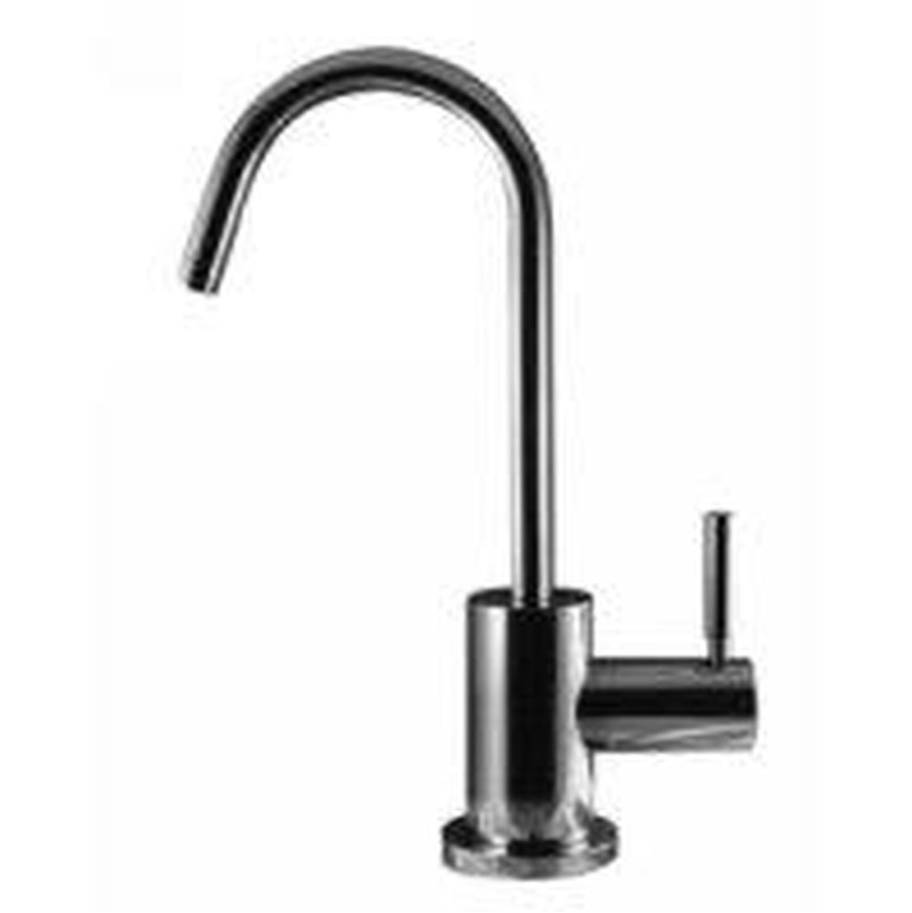 Faucets Water Dispensers Chromes