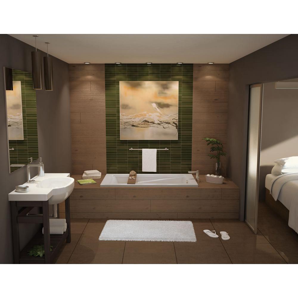 Maax   Kitchen & Bath Design Center - San-Jose-Santa-Clara-California
