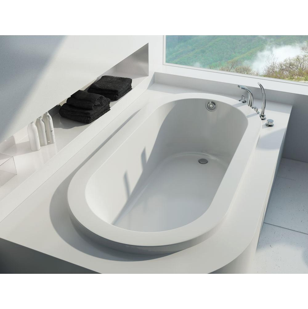 Unusual Maax Jacuzzi Tub Ideas The Best Bathroom Ideas