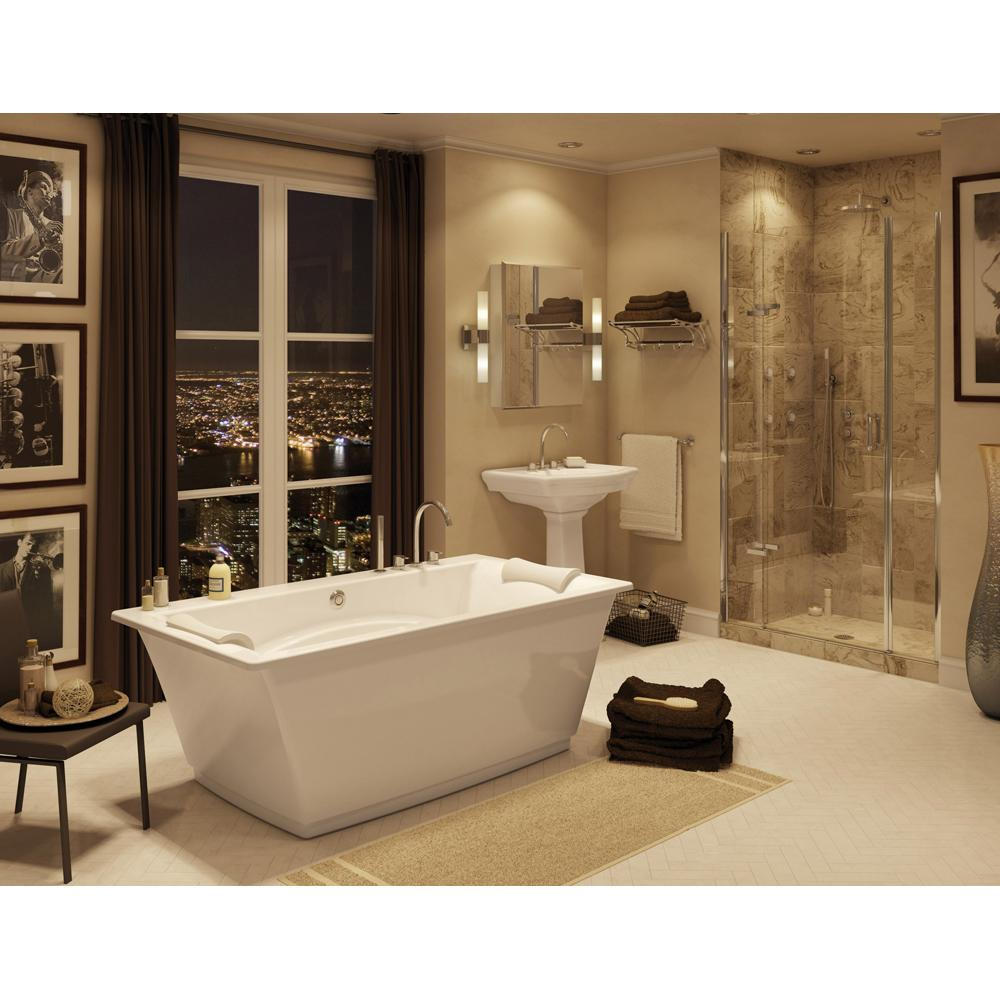 Maax 105742-000-001 at Kitchen & Bath Design Center Decorative ...