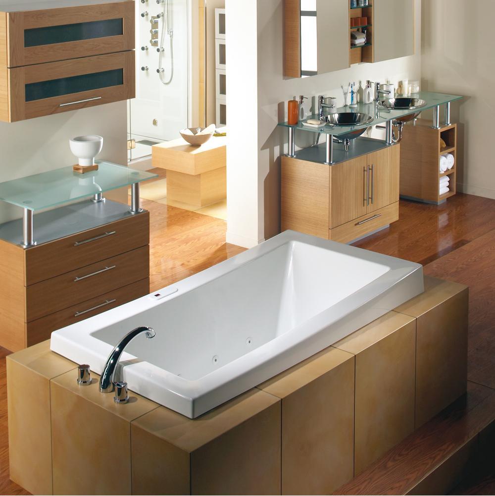 Maax | Kitchen & Bath Design Center - San-Jose-Santa-Clara-California
