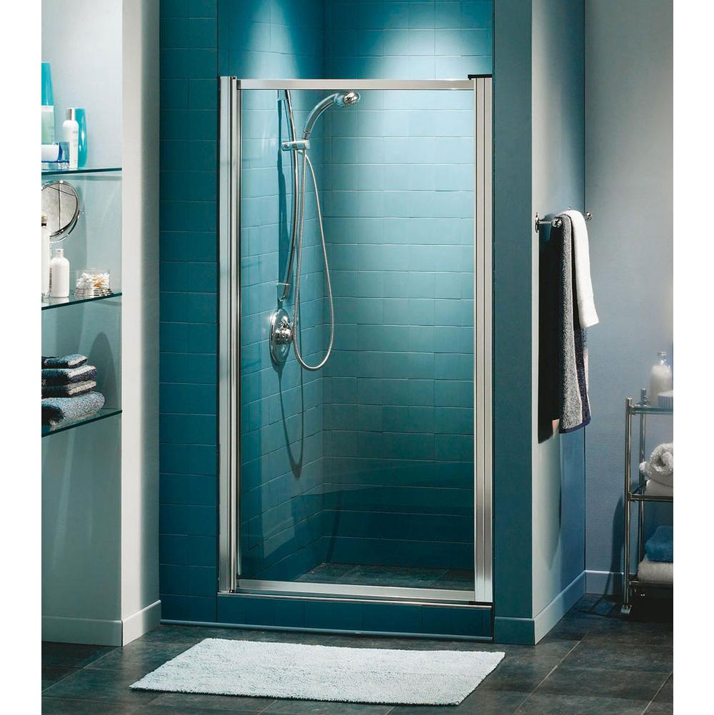 Kitchen And Bath Design Center Showers Shower Doors Kitchen Bath Design Center San Jose