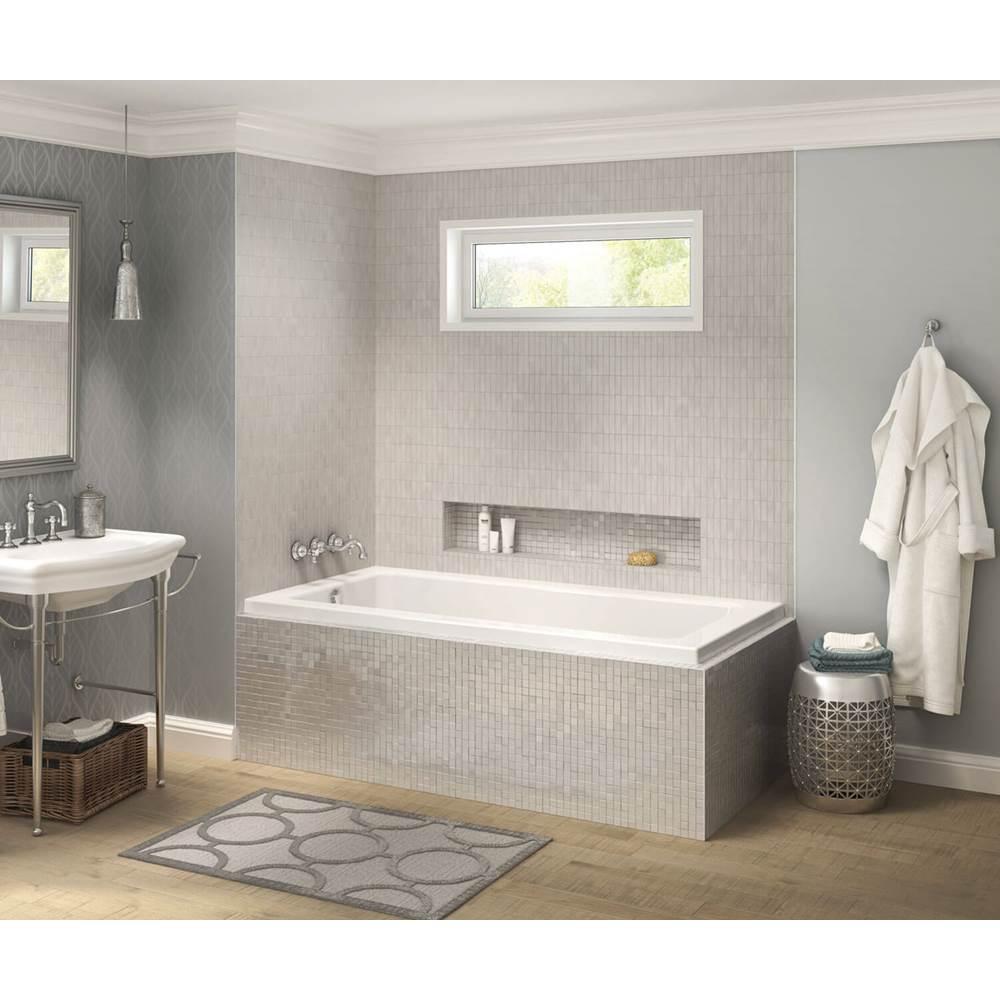 Bathroom Tubs Kitchen Bath Design Center San Jose Santa Clara California