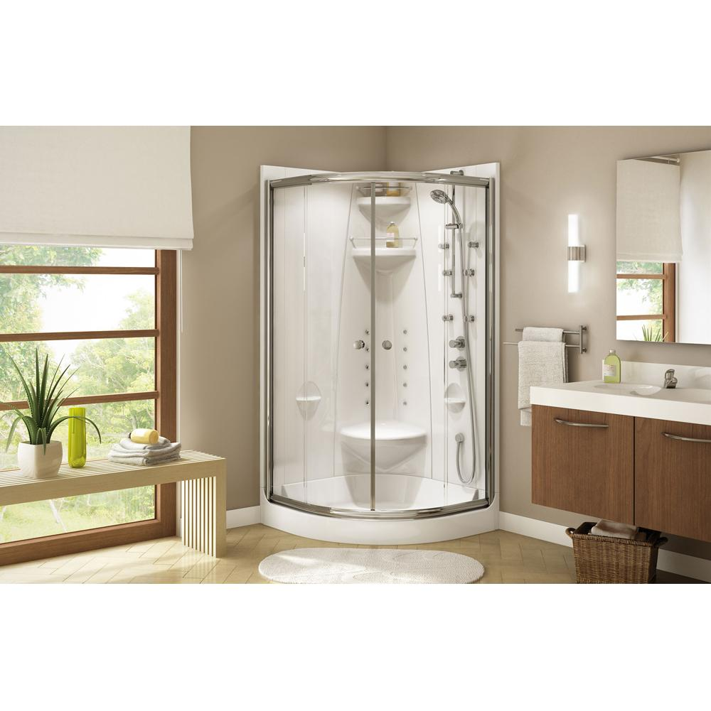 Showers Shower Bases | Kitchen U0026 Bath Design Center    San Jose Santa Clara California