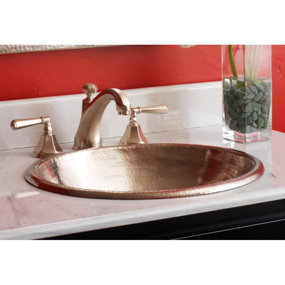 Sinks Bathroom Sinks Vessel Nickel Tones Kitchen Bath Design Center San Jose Santa Clara