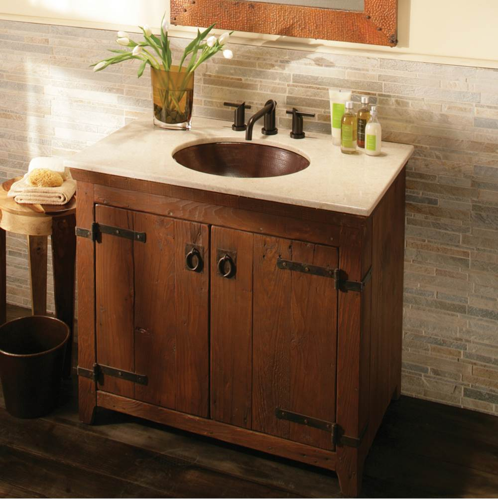 Native Trails Bathroom Vanities Kitchen Bath Design Center San Jose Santa Clara California