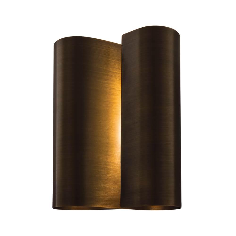 Indoor lighting kitchen bath design center san jose - Kitchen and bath design center san jose ...