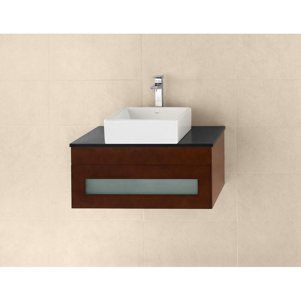 Ronbow 010131 1 H01 At Kitchen Bath Design Center Decorative Plumbing Showroom In San Jose California Contemporary San Jose Santa Clara California