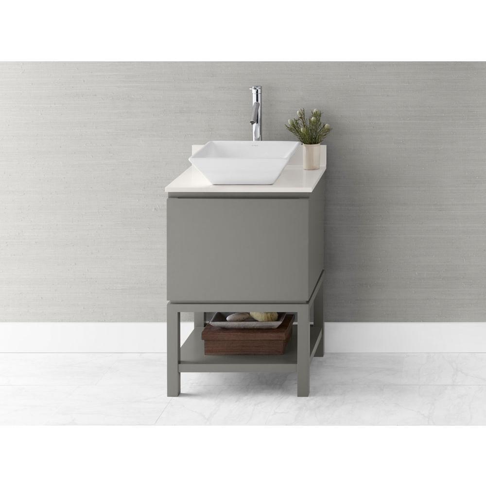 Bathroom Vanities Contemporary Kitchen Bath Design Center San Jose Santa Clara California