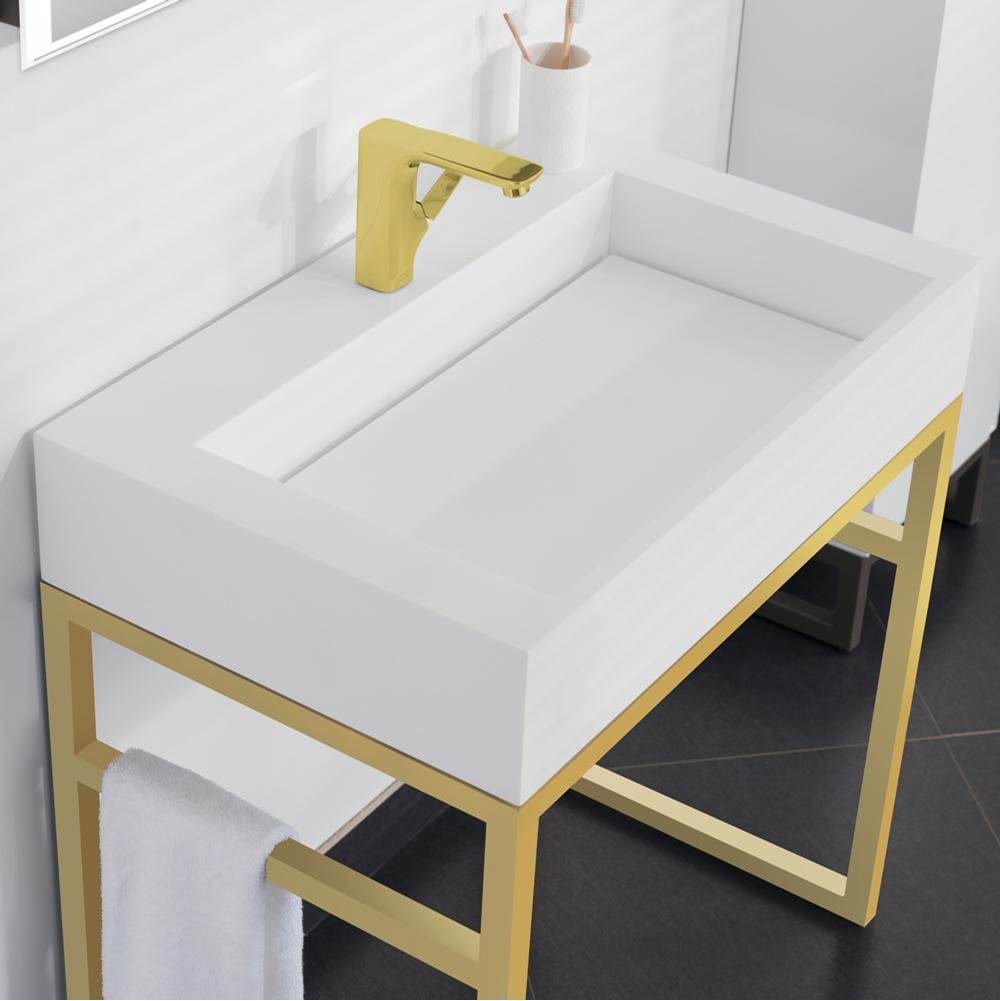 Ronbow E052158 Bb At Kitchen Bath Design Center Decorative Plumbing Showroom In San Jose California San Jose Santa Clara California