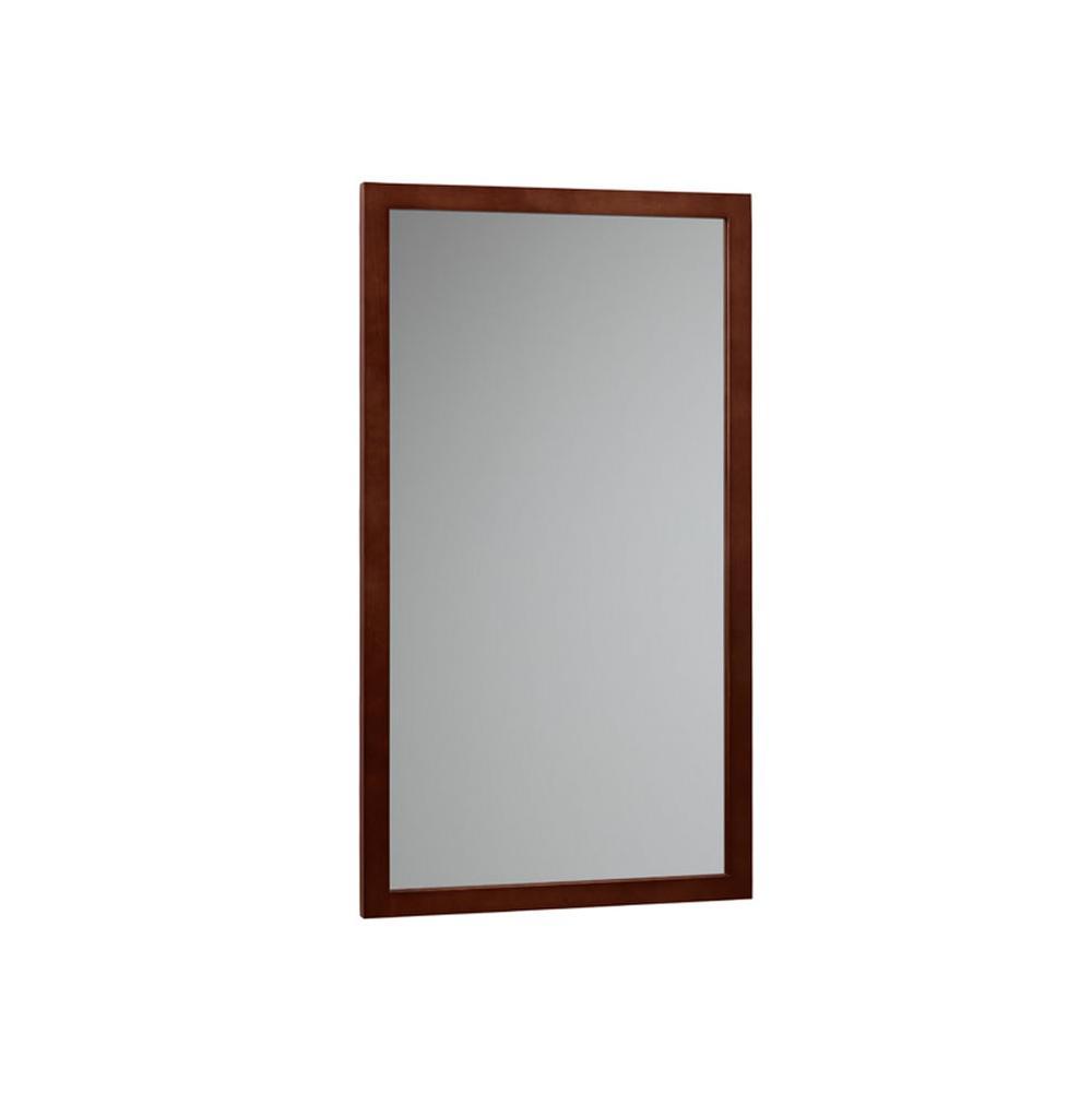 Ronbow Kitchen Bath Design Center SanJoseSantaClara - Bathroom vanities san jose for bathroom decor ideas