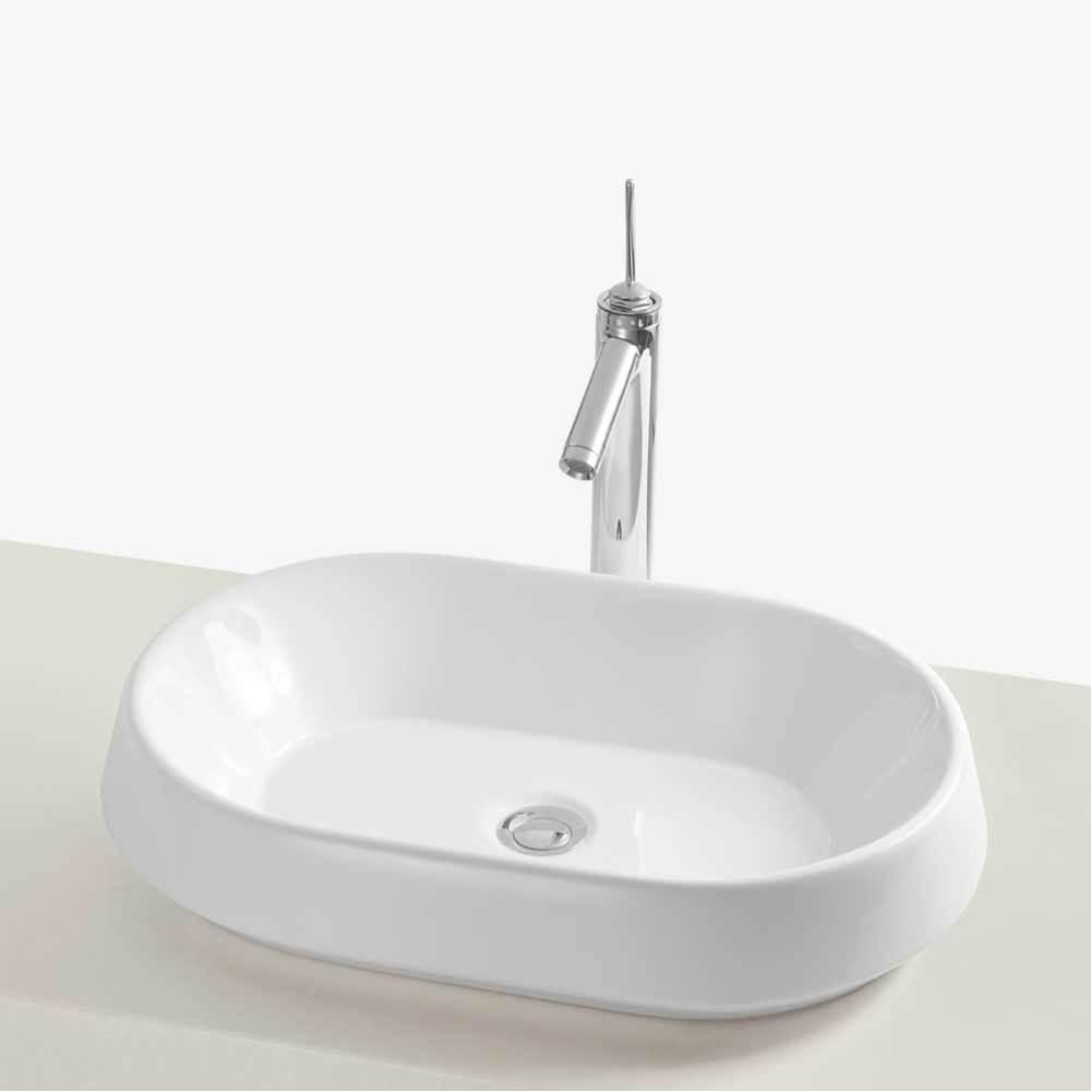 Bathroom sinks kitchen bath design center san jose - Kitchen and bath design center san jose ...