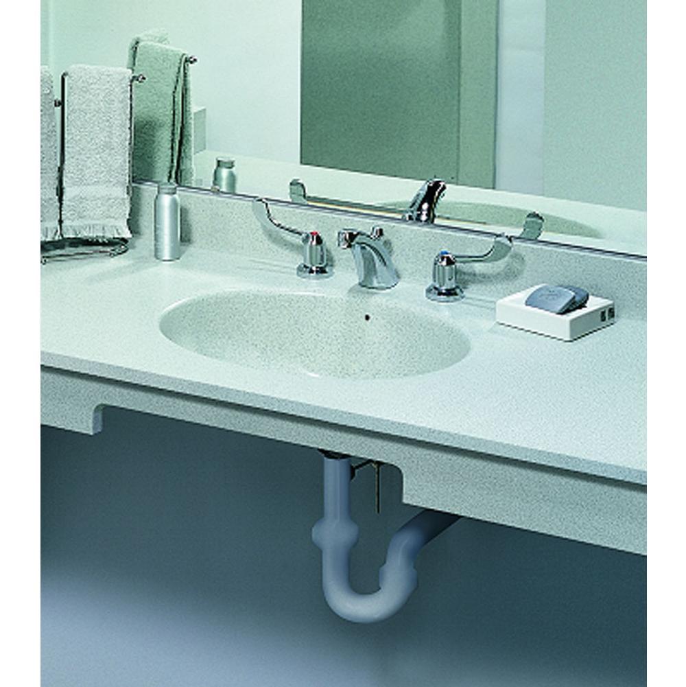 Swan   Kitchen & Bath Design Center - San-Jose-Santa-Clara-California