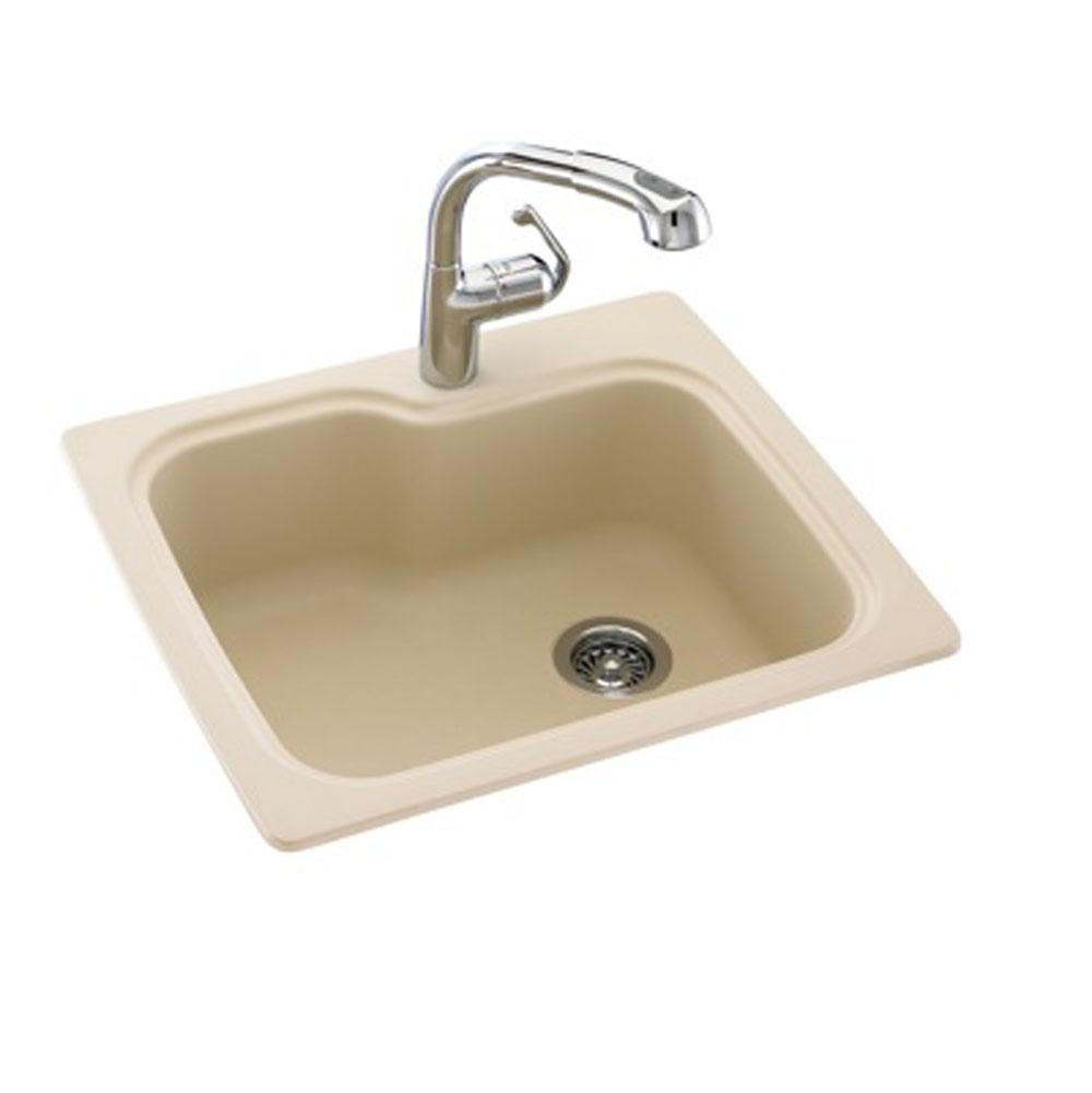 Kitchen sinks kitchen bath design center san jose - Kitchen and bath design center san jose ...
