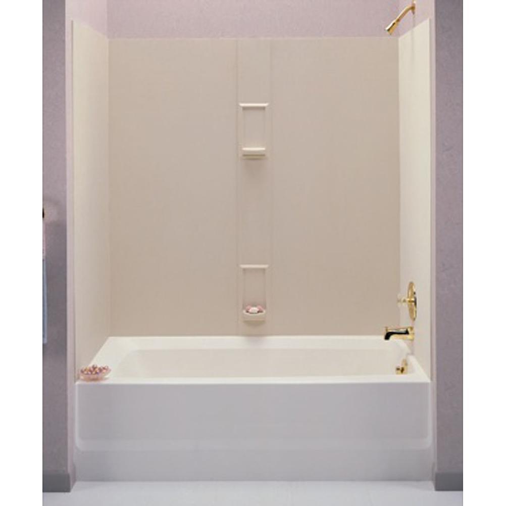 Swan Kitchen Bath Design Center San Jose Santa Clara California