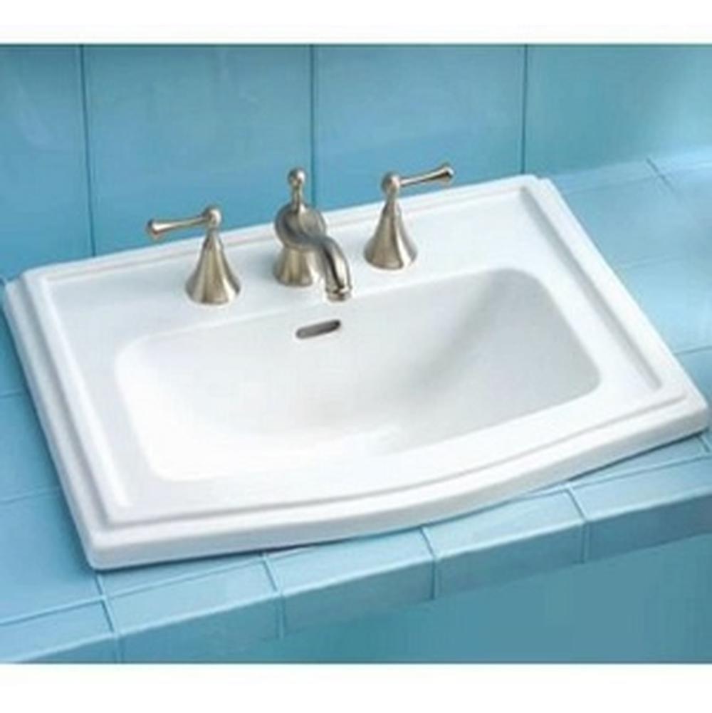Toto Bathroom Sinks Kitchen Bath