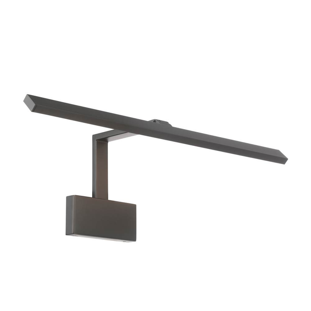 Kitchen & Bath Design Center