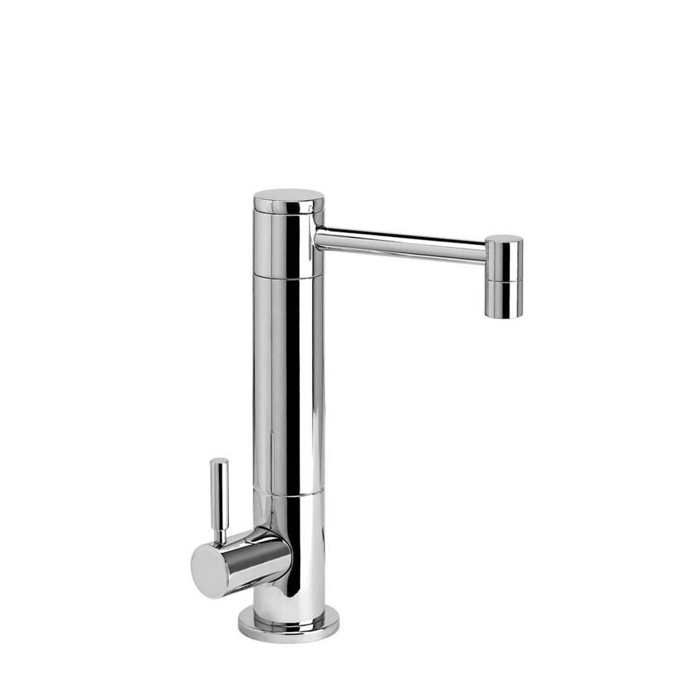 Faucets water dispensers kitchen bath design center for Bathroom fixtures san jose