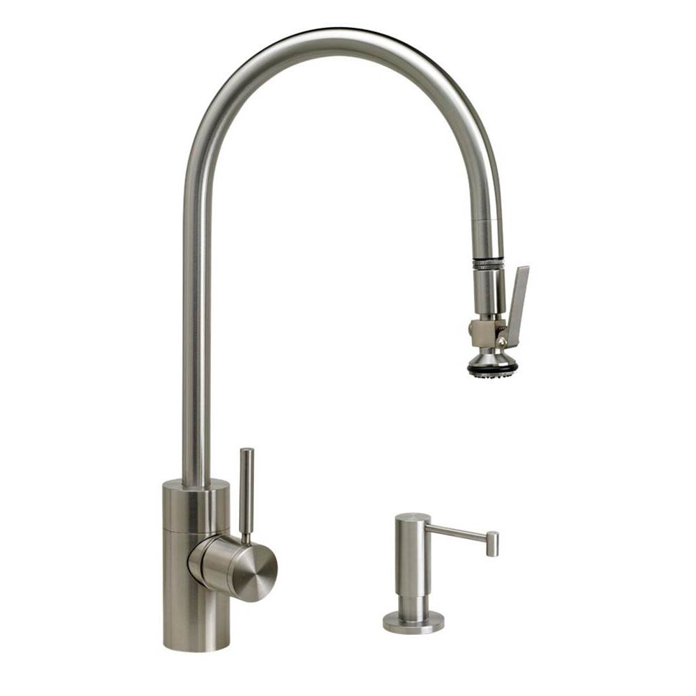 Kitchen Faucets Deck Mount Kitchen Bath Design Center San Jose Santa Clara California