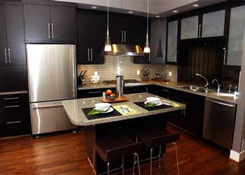 Ordinaire Kitchen U0026 Bath Design Center Featured Categories
