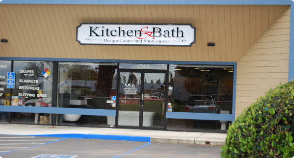 Kitchen bath design center san jose santa clara california Kitchen design center san jose