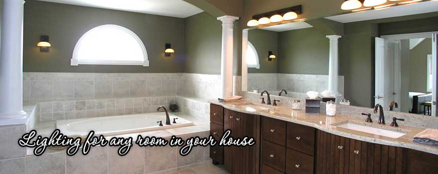 Kitchen Bath Design Center SanJoseSantaClaraCalifornia Custom Bathroom Design Center